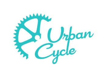 Urbancycle Homepage